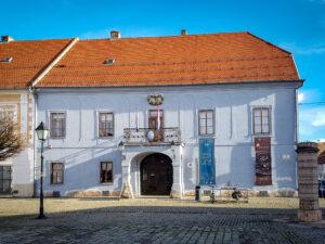 Muzej Slavonije